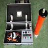 承試類五級直流高壓發生器DC:60KV/2mA