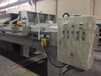 供應系列壓濾機、隔膜壓濾機、濾布