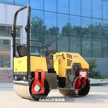 河南省濟源市壓路機生產廠家