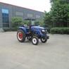 东方红1804款拖拉机现货新车出售18.4-38的轮胎高配置实惠