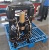 BQG350/0.2气动隔膜泵井下排污排沙泵
