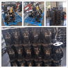 BQG150/0.2氣動隔膜泵1.5寸氣動隔膜泵現貨