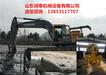 YSQ铰刀液压泥砂泵批发采沙泵销售公司