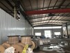 OPGW光纜24芯電力光電復合纜廠家生產支持定制室外通信光纖光纜