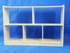 多功能圖書柜玩具柜儲藏柜各種柜子定制