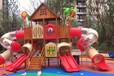志丹吳旗幼兒園滑滑梯/游樂場滑滑梯定做源頭大廠規格全價格低