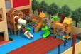 陜西戶外大型玩具陜西戶外玩具陜西戶外教學玩具設備用品