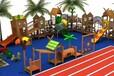佳縣吳堡幼兒園滑滑梯/游樂場滑滑梯定做源頭大廠規格全價格低