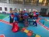 幼兒園塑料滑滑梯幼兒園木質滑滑梯幼兒園滑滑梯廠