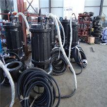 港口大流量抽砂泵|码头高扬程泥砂泵|工厂现货图片