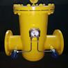 RGL型燃气专用过滤器不锈钢气体专用过滤器