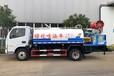 25噸油罐車現車,小型油罐車