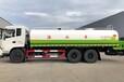 30吨油罐车出厂电话,10吨油罐车价格