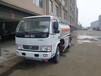 武汉热门油罐车性能,蓝牌油罐车厂家