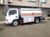 2到30噸油罐車油罐車,宜春2噸5噸油罐車批發代理