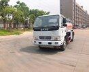 楚胜蓝牌油罐车厂家,江苏20吨油罐车图片