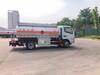 黑龍江全新2噸5噸油罐車,油罐車