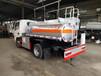 黃石2噸5噸油罐車性能可靠,供液車