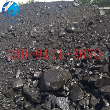 浏俊化工厂直营GB/T2294-2012块状黑色固体的煤沥青改质煤沥青高温煤沥青中温块状沥青
