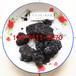 浏俊化工煤焦油沥青煤焦沥青防水煤沥青防腐专用软质25kg包装河北浏俊煤化工
