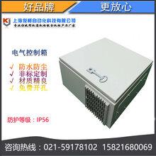 pz30配电箱生产厂家仿威图配电箱电气箱通信箱户外箱图片