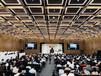 重慶拍賣公司排名