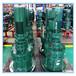 BLDB0.55-1-35擺線針輪減速器起重裝卸設備專用廠家報價
