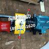 进口汽油绞磨机雅马哈轴传动机动绞磨机5吨8吨绞磨机