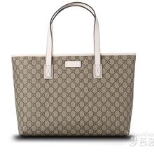 台州有卖二手奢侈品的店吗
