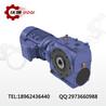 GSA87-99.26-YEJ-100L2-4蜗轮蜗杆减速机