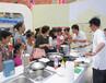 杭州濱江區安利優生活幫你配送,安利產品紐崔萊雅姿系列