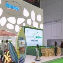 温岭安利amway直营店(温岭安利经销商服务点)图片