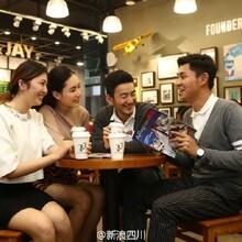 晉城安利店鋪amway具體聯系方式圖片