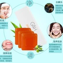 衢州柯城区安利产品直营店销售人员图片