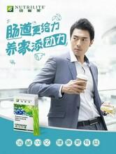 沈阳安利销售人员热线沈阳安利产品24小时送货图片