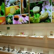 乐清安利产品店(乐清安利产品送货)乐清安利经销商图片