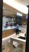 黔南安利产品店(黔南安利产品送货)黔南安利VC图片