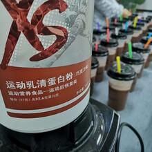 嘉兴海盐县安利产品有几家配送点安利云购图片