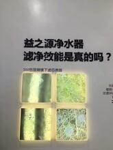 龙泉安利经销店有几个龙泉安利24小时免费送货图片