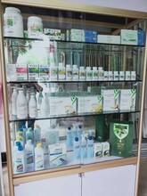麗水安利店鋪(麗水安利產品送貨)麗水安利經銷商圖片