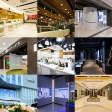 麗水安利產品店(麗水安利直銷員)麗水安利經銷商圖片