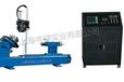 PTA-CL-ZG-400A等离子轴杆,石油钻杆等离子堆焊设备