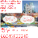 上海青浦回收數控刀頭回收CNC銑刀
