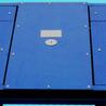 CH型系列侧滑检验台
