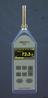 HS5633T型升級計