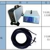 汽車排放氣體測試儀