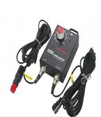 RPM-5300通用转速测量适配器