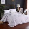 吉林优惠礼品竹纤维床垫