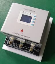 SLC-3-100智能節能照明控制器圖片