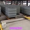 低碳环保水泥基匀质板设备轻型水泥基匀质板设备水泥基流淌式匀质板设备价格